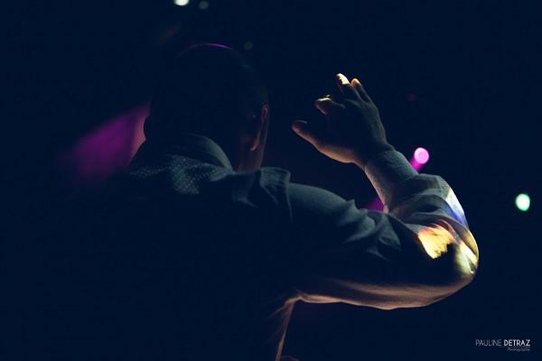 Concert WSO 2014